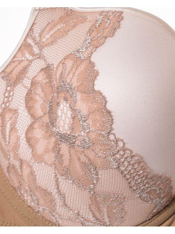 Дамски сутиен 'С' чашка  1616 детайлна снимка